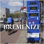 BREMENIZE THUMBNAIL 150pxls