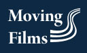 New Moving Films